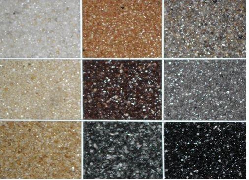 applicable lintrieur comme lextrieur ce tapis de pierre est fabriqu sur site partir de granulats haut de gamme en provenance ditalie concass - Moquette Haut De Gamme